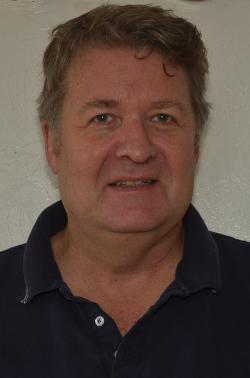 Dr. Peter Carstens - Zahnarzt